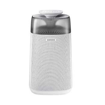 تصفیه هوا  سامسونگ | Samsung Air Purifier AC-G42ANWA/HC