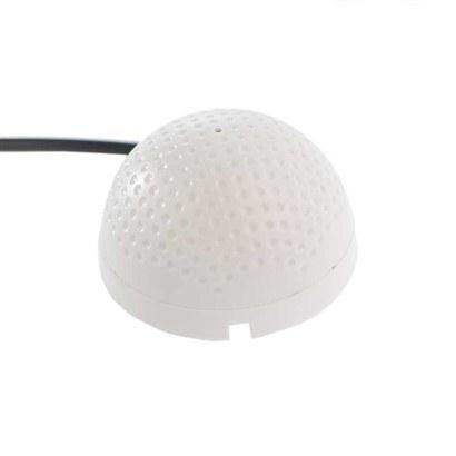 image میکروفون گلفی دوربین مداربسته Golf Microphone For CCTV & DVR