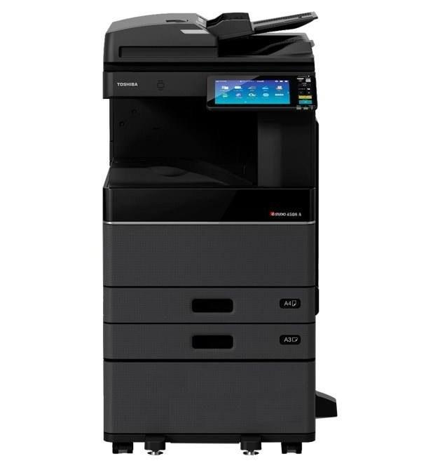 تصویر دستگاه کپی توشیبا مدل e-STUDIO 2000AC کپی توشیبا e-STUDIO 2000AC Photo Coppier