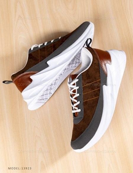 تصویر کفش ورزشی مردانه Adidas مدل 13923