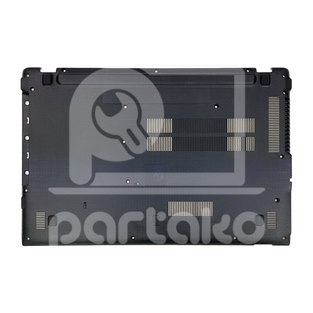 تصویر قاب لپ تاپ ایسر Acer Aspire E5-573G D