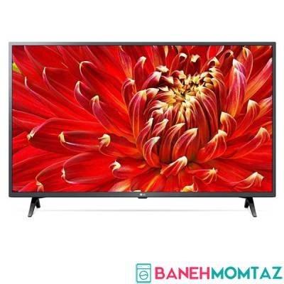 تصویر تلویزیون ال جی مدل 43LM6300 lg 43lm6300 tv