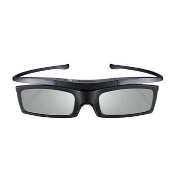 Samsung SSG-5100GB 3D Glasses | عینک سه بعدی سامسونگ مدل SSG-5100GB