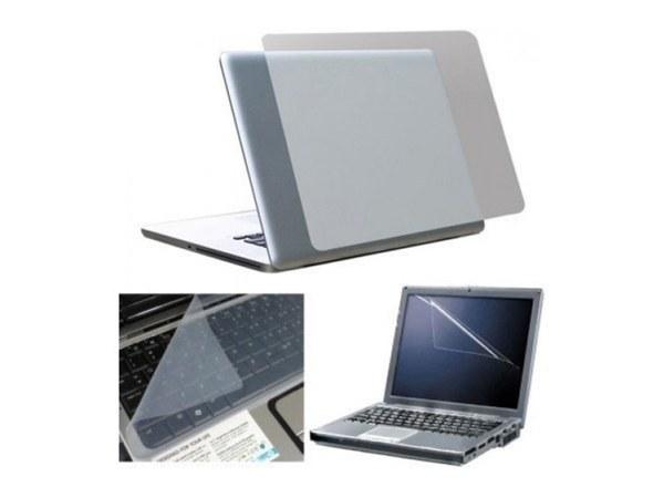 کاور 3 تیکه لپ تاپ AX-301 |