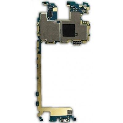 تصویر Motherboard LG V10 – 32-64GB