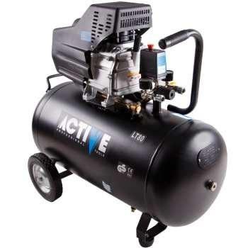 تصویر کمپرسور هوای اکتیو مدل AC1080 Active AC1080 Air Compressor