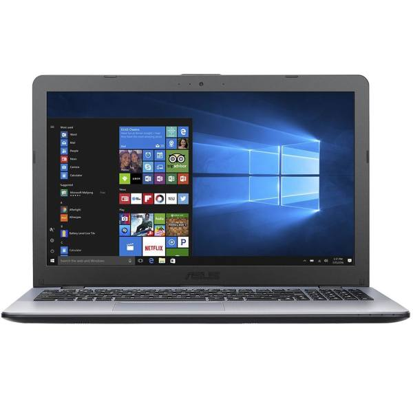لپ تاپ 15 اینچی ایسوس مدل VivoBook R542BP - B | ASUS VivoBook R542BP - B - 15 inch Laptop