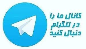 تصویر افزایش ممبر تلگرام در مدت کم