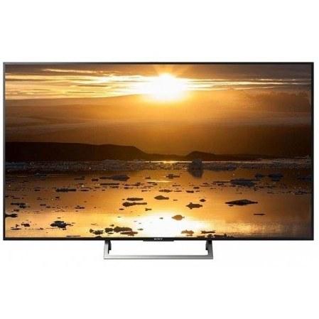 تلویزیون سونی 49X7000E |