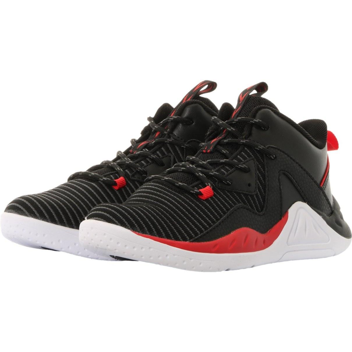 کفش بسکتبال پسرانه K71931108-1