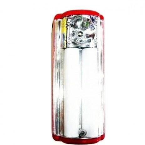 تصویر چراغ اضطراری چند منظوره ال ای دی JT-5302 Multi-function Light JT-5302 Multi-function Led Light