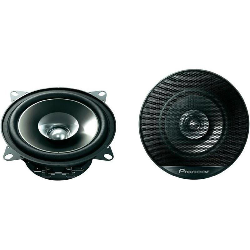 عکس اسپیکر خودرو پایونیر TS-G1010 F Pioneer TS-G1010 F Car Speaker اسپیکر-خودرو-پایونیر-ts-g1010-f