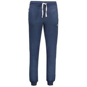 شلوار راحتی مردانه او وی اس مدل 000168292-BLUE
