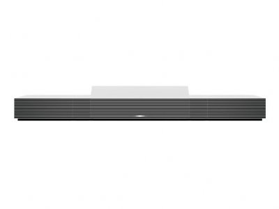 main images ویدئو پروژکتور سونی Sony LSPX-W1S 4K Ultra Short Throw Projector