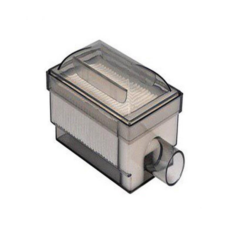 main images فیلتر یدکی دستگاه اکسیژن ساز Spare filter for oxygen generator