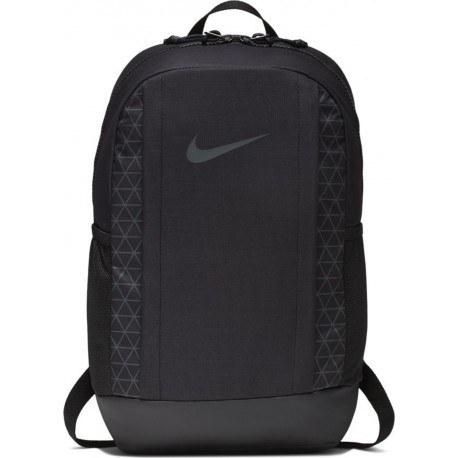 کوله پشتی نایک مدلVapor Sprint Backpack