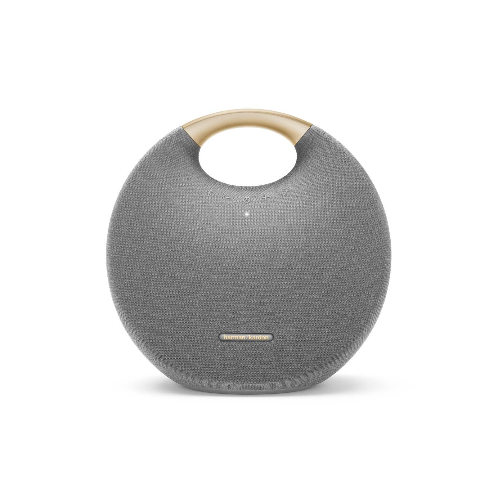 تصویر اسپیکر بلوتوثی هارمن کاردن Onyx 6 Harman Kardon Onyx 6 Bluetooth Speaker