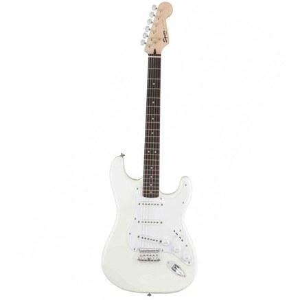 گیتار الکتریک Squier Bullet Stratocaster  