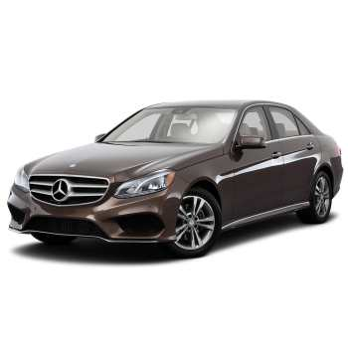 عکس خودرو مرسدس بنز E250 اتوماتیک سال 2016 Mercedes Benz E250 2016 AT خودرو-مرسدس-بنز-e250-اتوماتیک-سال-2016