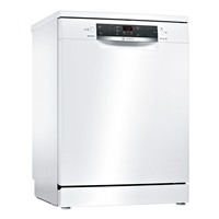 main images ماشین ظرفشویی بوش - مدل SMS45JW01B