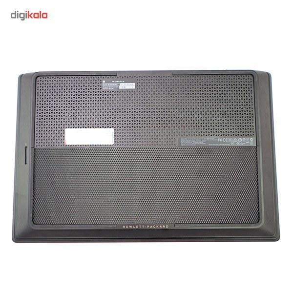 عکس لپ تاپ 15 اينچي اچ پي مدل Omen 15t-5200 - A HP Omen 15t-5200 - A - 15 inch Laptop لپ-تاپ-15-اینچی-اچ-پی-مدل-omen-15t-5200-a 10