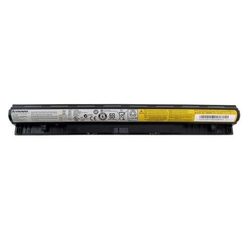 باتری لپ تاپ Lenovo  مدل S510 - G500s-G5070