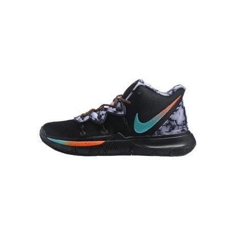 کفش بسکتبال نایک مدل  Kyrie 5