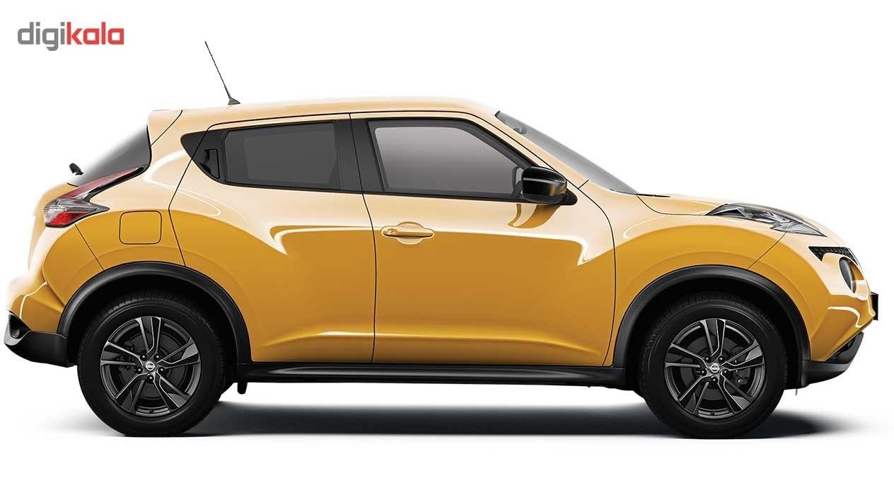 عکس خودرو نيسان جوک اسپرت اتوماتيک سال 2016 Nissan Juke Sport 2016 AT خودرو-نیسان-جوک-اسپرت-اتوماتیک-سال-2016 6