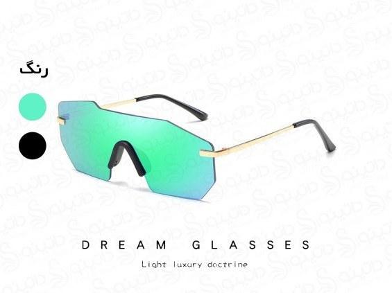 عینک آفتابی مریک dreamglasses-ew-2  