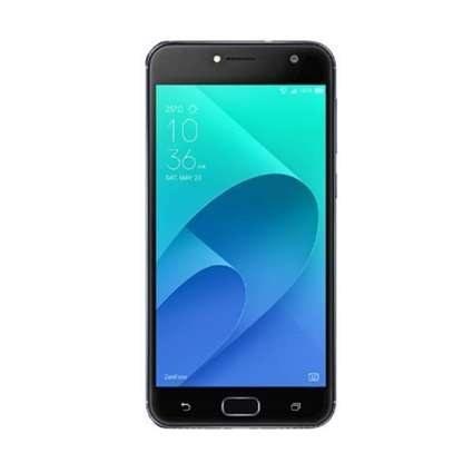 عکس گوشی ایسوس زنفون 4 سلفی لایت | ظرفیت 32 گیگابایت Asus Zenfone 4 Selfie Lite ZB553KL | 32GB گوشی-ایسوس-زنفون-4-سلفی-لایت-ظرفیت-32-گیگابایت