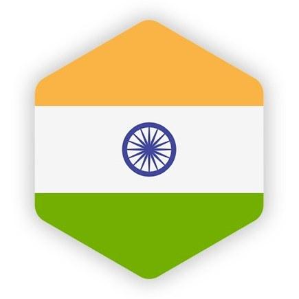 روپیه هند |