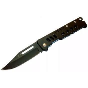 چاقو سفری کد K311 |