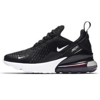 کفش مخصوص پیاده روی مردانه مدل AIR MAX 270 |