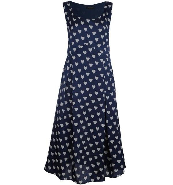 لباس مجلسی زنانه جوتی جینز
