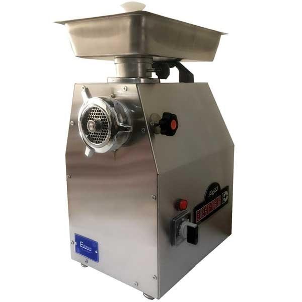 چرخ گوشت رومیزی الکتروکار مدل EC-13