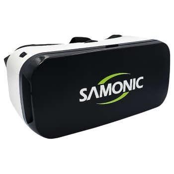عینک واقعیت مجازی سامونیک مدل V8 |
