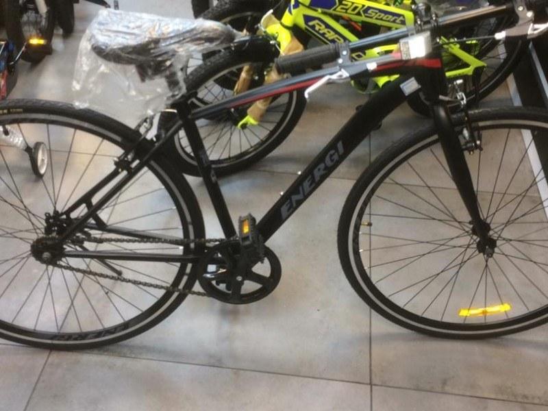 تصویر دوچرخه  انرژی استرینگ (energy) سایز 26