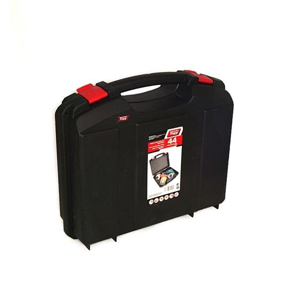 تصویر جعبه ابزار تایگ مدل ۴۴