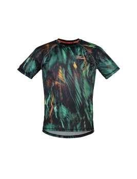 تی شرت یقه گرد مردانه | Men Round Neck T-shirt