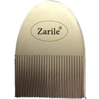 زریله شانه شپش | zarile anti lice comb metal