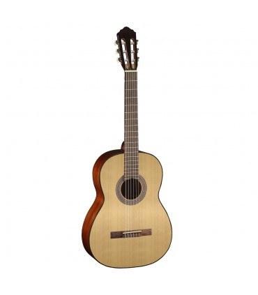 گیتار کلاسیک Cort AC100 OP