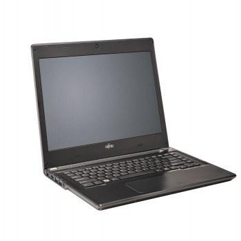 لپ تاپ 13 اینچ فوجیتسو LifeBook UH572