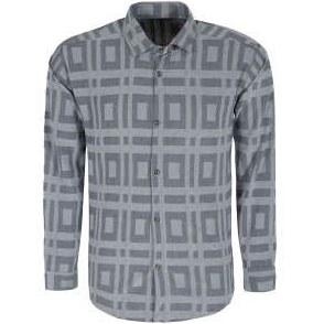 عکس پیراهن مردانه کد esl400  پیراهن-مردانه-کد-esl400