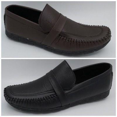 کفش کالج مردانه آدیداس مشکی 40