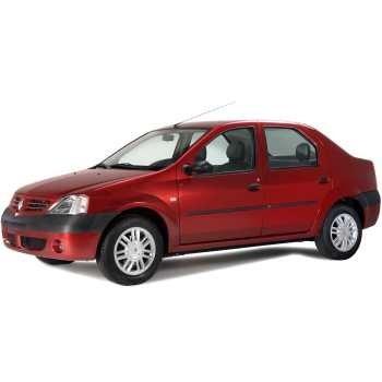 خودرو پارس تندر دنده ای سال 1396 | Renault Tondar 1396 MT