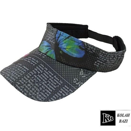تصویر نقاب مدل the butterfly Mask Adidas black n44