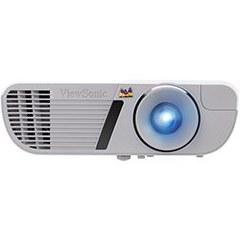 تصویر ویدئو پروژکتور ویو سونیک ViewSonic PJD7828HDL : خانگی، 3D، روشنایی 3200 لومنز، رزولوشن 1920x1080 HD