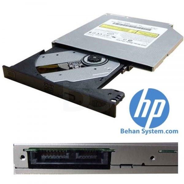 تصویر دی وی دی رایتر لپ تاپ HP مدل Pavilion DV6 DV6-1000