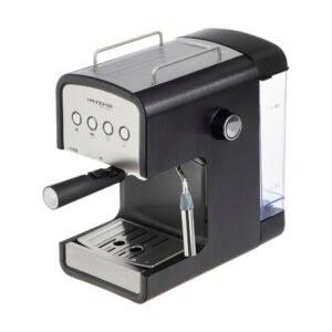 تصویر اسپرسو ساز هانوور مدل 1593 Hanover espresso machine model 1593