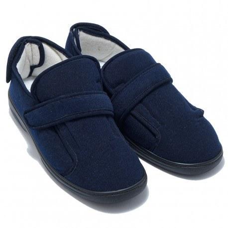 کفش Confort (ساخت ویتنام)